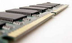 Optimizar el rendimiento del sistema con Zram en cualquier distro | Emprendedor en la Red | Scoop.it