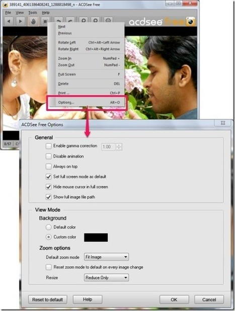 ACDSee Free: Free Fast Photo Viewing Software To View Images Instantly    Free Software   Best Free Software   Scoop.it