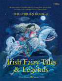 Irish Fairy Tales and Legends O' Brien Press/Seomra Ranga Competition | Diverse Eireann- Sports culture and travel | Scoop.it