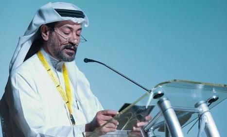 Dammam film festival wows art enthusiasts   South Mediterranean Cinema   Scoop.it