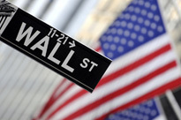 What Does Q3 Mean For The Market?   Financial Cognizance   Scoop.it