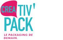 3ème édition de Creativ'Pack le 03 et 04 Avril | PACK'[avniR] : ACV, éco-conception et emballage | Scoop.it