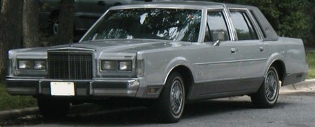 Back To The Future: Car Safety Improvements Since 1985   Accidents, Recalls and Awareness   Scoop.it
