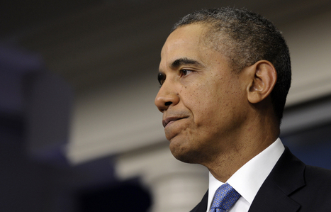 Russia to Retaliate with Sanctions Against American Leaders | News in english | Scoop.it