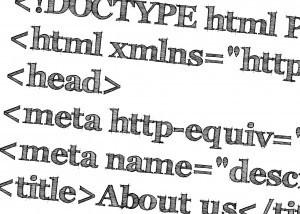 @Bitelia: SourceKit, editor de texto avanzado dentro de Chrome   Uso inteligente de las herramientas TIC   Scoop.it