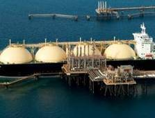 Woodside eyes LNG trading business - The West Australian | Commodity Risk Management | Scoop.it