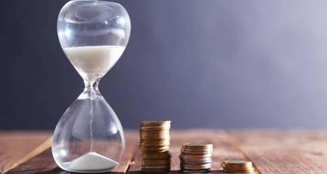 De nouvelles mesures pour lutter contre les retards de paiement entre entreprises | L'UNIVERS ALPHA OMEGA | Scoop.it