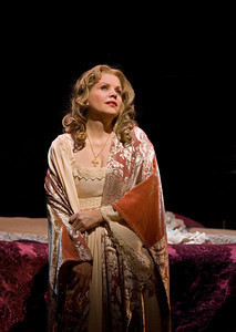 "Celebrate National Opera Week with ""Otello"" broadcast, scavenger hunt | Atlanta News & Opinion Blog | Fresh Loaf | Creative Loafing Atlanta | OperaMania | Scoop.it"