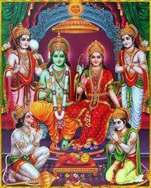 bestfriendsforever  on Twitter | Hari OM Namo Narayana | Scoop.it
