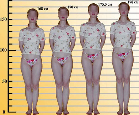 How to grow height after 30 years 18 years 20 years 22 yearsHow To Growth Height | How To Growth Height | Health | Scoop.it