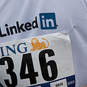 Boost the visibility of your LinkedIn profile | B2B Marketing & LinkedIn | Scoop.it