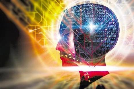 Cómo Internet está cambiando la forma en que funciona el cerebro humano | TECNOLOGIA EDUCATIVA | Scoop.it