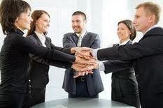Motivar y Comprometer a tus Colaboradores, una tarea crítica del directivo para tener éxito | Management & Leadership | Scoop.it
