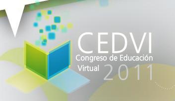 Charla sobre realidad aumentada en el CEDVI | AumentaME magazine | Scoop.it