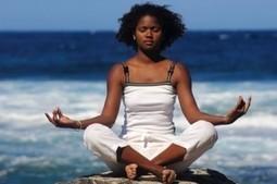 Naturamoun: pour une santé durable et consciente au naturel | natural and healthy ways of living | Scoop.it
