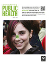 American Public Health Association - Web 2.0 for Health Promotion: Reviewing the Current Evidence | Health Comm | Scoop.it