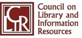 Council on Library and Information Resources (CLIR) Awarded $2.7 Million for New Program to Preserve Recordings at Risk | Library Collaboration | Scoop.it