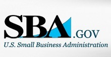 News & Press Releases | SBA.gov | Small Business Development | Scoop.it