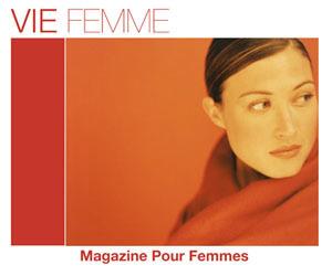 Vie Femme Actualité féminine conseils santé beauté Mariage | Vie Femme | Scoop.it