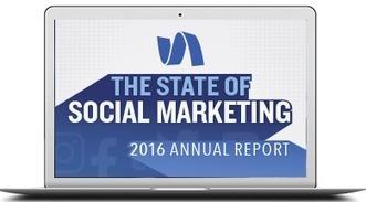 2016 State of Social | Digital marketing pharma | Scoop.it