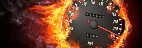 13 Trucs et Astuces pour accélérer la vitesse de chargement de votre site WordPress | Stratégie, marketing & communication pour les experts | Scoop.it