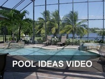 Pool resurfacing cape coral fl | Fountain  poolswf | Scoop.it