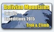 :: Peruvian Mountains :: Peru Trekking Climbing - Cordillera Blanca Huayhuash Santa Cruz, Alpamayo, Huascaran | Trekking Climbing Blanca Huayhuash Mountain Range Peru | Scoop.it