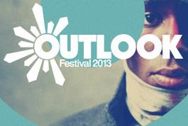 Rustie added to Outlook 2013 lineup   DJing   Scoop.it