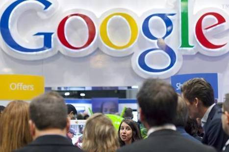 Anti-science advocates are freaking out about Google truth rankings | INTRODUCTION TO THE SOCIAL SCIENCES DIGITAL TEXTBOOK(PSYCHOLOGY-ECONOMICS-SOCIOLOGY):MIKE BUSARELLO | Scoop.it