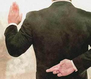The Loyalty Lie | Industry | Scoop.it