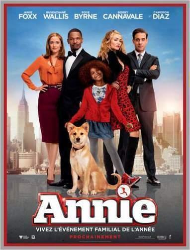 Annie [DVDRiP] [TRUEFRENCH] | DVDRiP Gratuit | DVDRiP Gratuit | Scoop.it