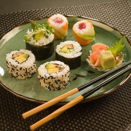 La gastronomía de Japón | japon | Scoop.it
