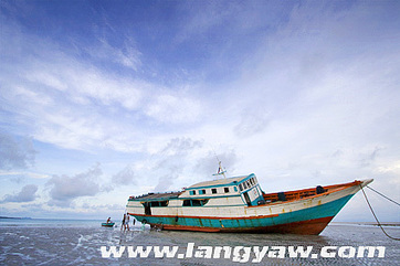 » The Cuyo Loop | Langyaw: Sojourns and Off-the-Beaten Path Travels | Philippine Travel | Scoop.it