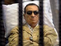 Demande de remise en liberté de Moubarak examinée | RIKMEDIA ONLINE | Scoop.it