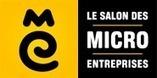 """BUZZ du Moment : Concours """"1 minute - 1 projet"""" du Salon des micro-entreprises   OSE - l'Oeil Sur l'Entrepreneuriat   Scoop.it"""