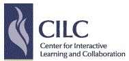 Content for Students - Center for Interactive Learning and Collaboration | Telecollaborative Projects and Learning | Scoop.it