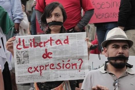 La journée mondiale de la liberté de la presse | 1jour1actu | CLEMI : Infodoc.Presse-Jeunesse | Scoop.it
