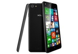 Xolo Launched Their First Windows Phone | Latest Mobile Phone Updates | Scoop.it