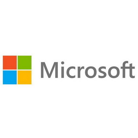 Internet of Things: The Future of Business Technology | Microsoft | Internet of Things | Scoop.it