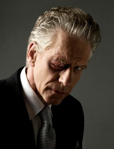 Interview Hunger TV: David Cronenberg on 'Maps To The Stars', celebrity, fame - Award-Winning Blogger BuckyW's NEWS & More on the Film 'Maps To The Stars' | 'Cosmopolis' - 'Maps to the Stars' | Scoop.it