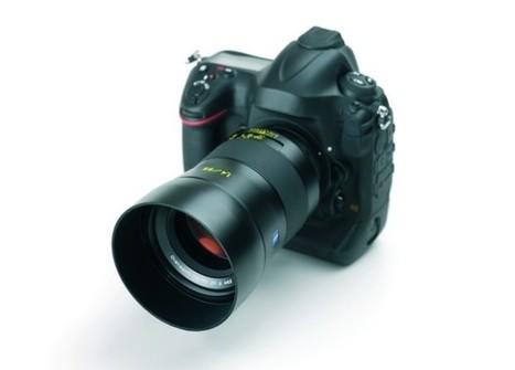 No compromises   FOTOGRAFIA Y VIDEO HDSLR PHOTOGRAPHY & VIDEO   Scoop.it