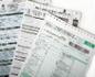 Colombia, ¿con sobrecarga de impuestos? - Dinero.com | commercio electronico | Scoop.it