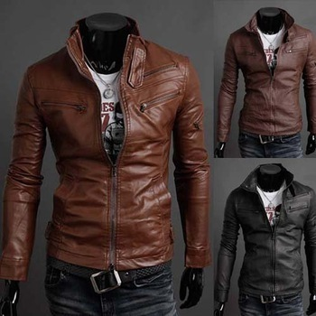 Genuine Leather Products | Finished Leather products | Leaher Prodcuts | Scoop.it