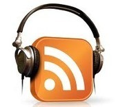 Teacher's Guide on The Use of Podcasting in Education | iGeneration - 21st Century Education | Scoop.it