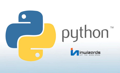 How To Configure Python Project On Your Ubuntu System | Multimedia Development And Social Media | Scoop.it