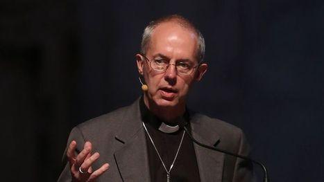 Rome : un nouveau départ dans les relations entre anglicans et catholiques | Tout le web | Scoop.it