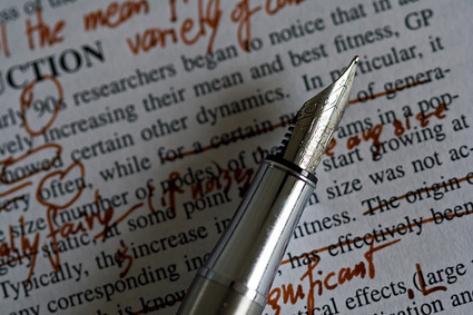 Dear WordCount: What should I pay a proofreader? | Proofreading Asia | Scoop.it