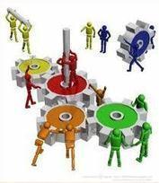 #RRHH: ¿Qué es la gestión [del #talento] por #competencias y valores? | Empresa 3.0 | Scoop.it