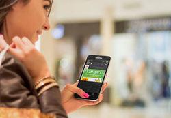 L'appli Bonial lance une fonctionnalité de geofencing   Digital Retail   Scoop.it