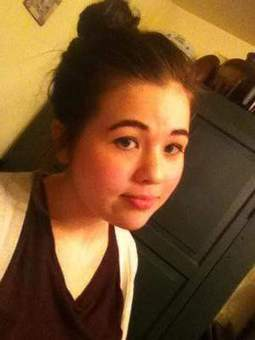 Molly Looby: School dress codes unfairly target girls - The State Journal-Register   school   Scoop.it